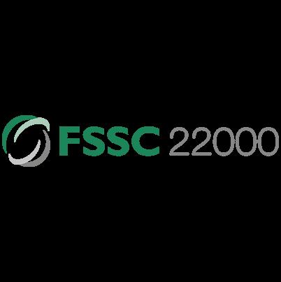 partner_logo_133_67440fssc_22000_logo.png
