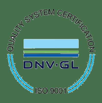 partner_logo_9001_2_min.png