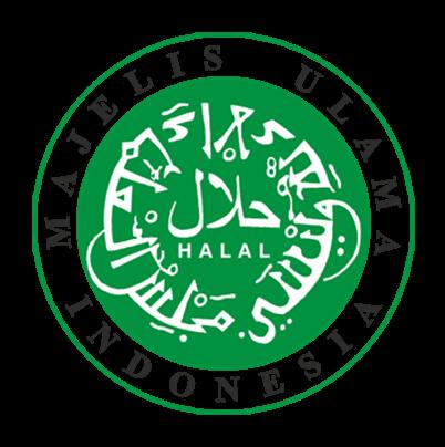 partner_logo_halal_mui_logo_A88C9A098B_seeklogo.png