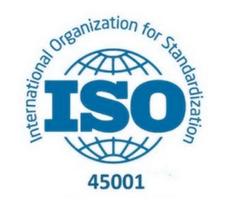 partner_logo_imageedit_1_5690863255.png