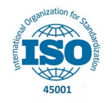partner_logo_iso45001.PNG